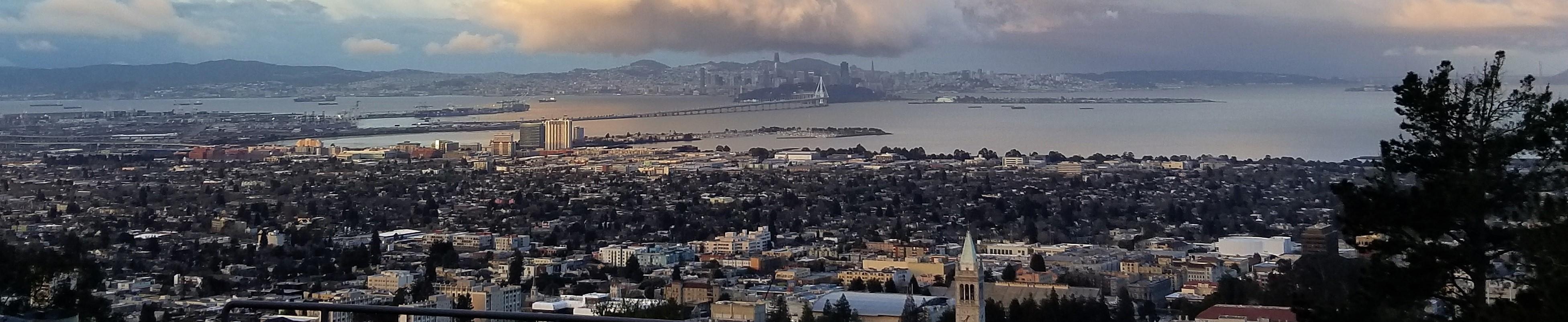 Bay-View-SF